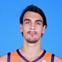Dario Saric will play for Timberwolves on Wednesday photo