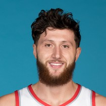 Jusuf Nurkic has a rough one against Grizzlies  photo