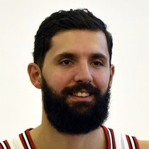Nikola Mirotic scores 16 points off the bench for Pelicans in win photo