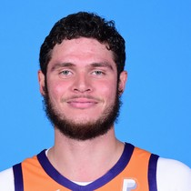 Tyler Johnson provides 15 points in overtime loss to New Orleans photo