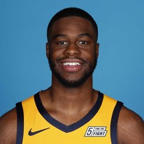 Emmanuel Mudiay to become unrestricted free agent photo