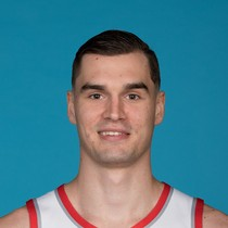Mario Hezonja scoreless in season finale loss to the Pistons photo