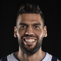 Salah Mejri (hamstring) to miss at least two more games photo