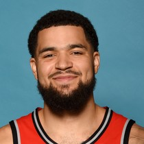 Fred VanVleet (knee) will not play on Saturday