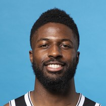 David Nwaba scores season-high 18 points on Tuesday photo