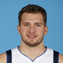 Luka Doncic (wrist) will play Tuesday against Spurs photo