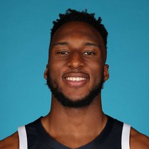 Josh Okogie goes scoreless against the Bulls photo