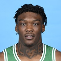 Robert Williams III