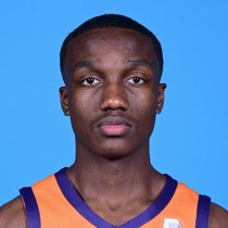 Jared Harper released by Phoenix Suns photo