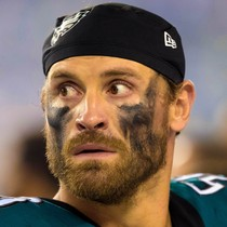 Chris Long