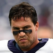 Brian Cushing activated by Texans photo
