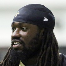 Dannell Ellerbe expected to be released photo