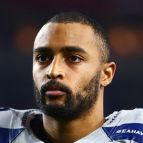 Doug Baldwin (knee) remains on track for Week 1 photo