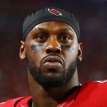 Chandler Jones franchise tagged Monday photo