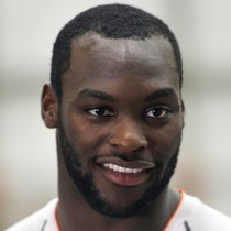 Barkevious Mingo agreed to a one-year deal with the Bears photo