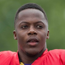 Teddy Bridgewater expected to command 'strong market' in free agency photo