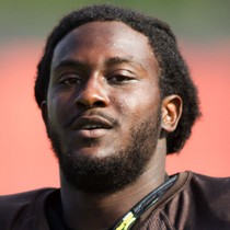 Isaiah Crowell released by Jets photo