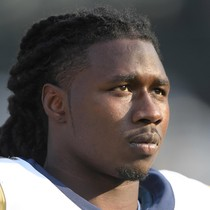 Sammy Watkins needs MRI on foot, Week 10 status in doubt photo
