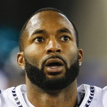 Paul Richardson (knee) MRI results negative photo