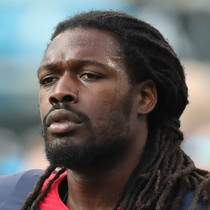 Jadeveon Clowney returns to practice photo