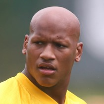 Ryan Shazier still without timeframe for return