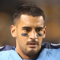 Marcus Mariota benched for Ryan Tannehill  photo