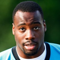 Chris Manhertz