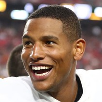 Darren Waller gets rewarded with extension