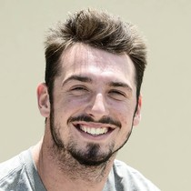 Paxton Lynch 'making a push' for starting job in Denver photo