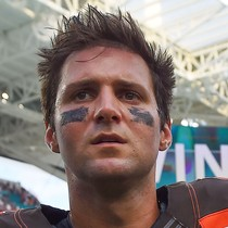 Cody Kessler to receive first-team reps at camp photo