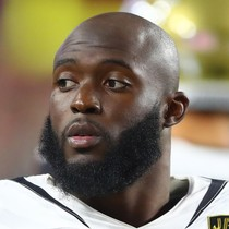 Leonard Fournette expected back after Week 9 bye photo