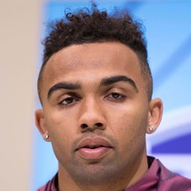 Christian Kirk limited in practice again Thursday