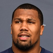 Bradley Chubb out for season with ACL injury photo