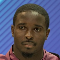Sony Michel solid, not spectacular, in playoff loss photo