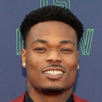 Derwin James placed on IR photo