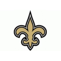 New Orleans Saints