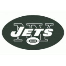 New York Jets 'unlikely' to sign another veteran signal caller photo