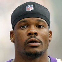 Jerome Simpson
