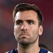 Joe Flacco being traded to the Broncos photo