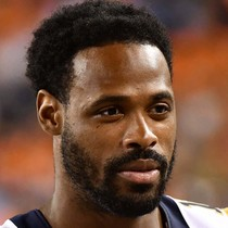 Kenny Britt INACTIVE Week 6 photo
