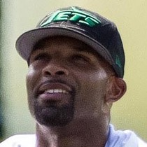 Matt Forte expected to play Week 6 photo