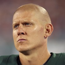 Nick Folk perfect in playoff loss photo