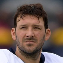 Tony Romo to Denver still not out of question photo