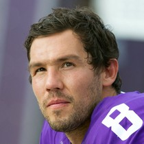 Sam Bradford's knee injury potentially career-ending? photo