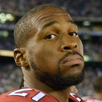 Patrick Peterson suspended six games for PED violation photo