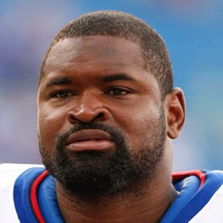 Zach Brown
