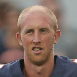 Image result for glennon mike qb