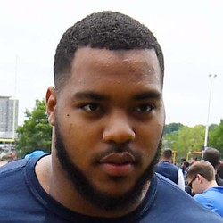Jeffery Simmons