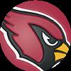 logo kardinal