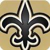 New Orleans Saints<